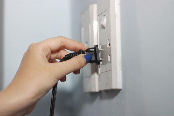 Vì sao tủ lạnh luôn có 2 nút điều chỉnh? Làm đúng giảm nửa tiền điện - 5