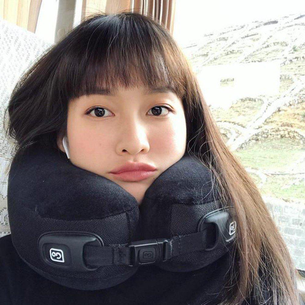 kha ngan - my nhan viet tung dong vaicua song hye kyovao top 100 guong mat dep nhat chau a - 16