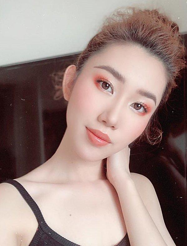 """5 buoc don gian cho """"cua so tam hon"""" luon rang ngoi va day suc hut - 8"""