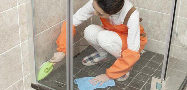 Vắt chanh xong bỏ vỏ vào bồn rửa bát,công dụng chắc chắn sẽ làm bạn bất ngờ - 4