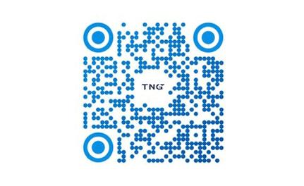 trang phuc chat lieu nano: cong nghe 5 trong 1 cho nhung nang cong so ban ron - 4