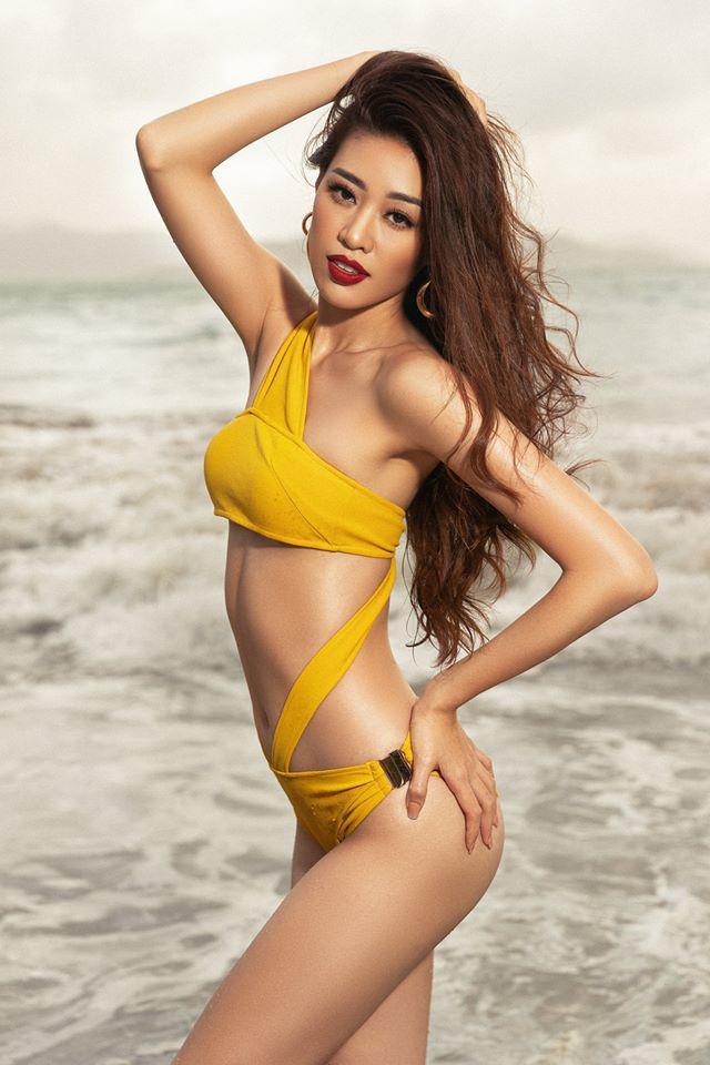 can canh nhan sac doi thuong trong treo cua khanh van - tan hoa hau hoan vu 2019 - 5