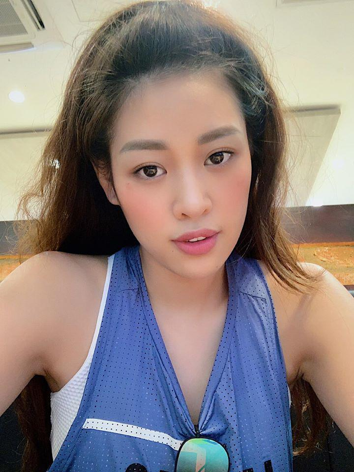 can canh nhan sac doi thuong trong treo cua khanh van - tan hoa hau hoan vu 2019 - 9