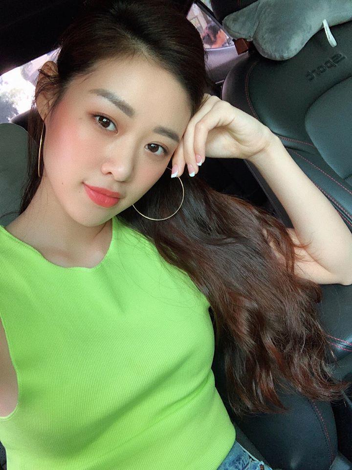 can canh nhan sac doi thuong trong treo cua khanh van - tan hoa hau hoan vu 2019 - 8