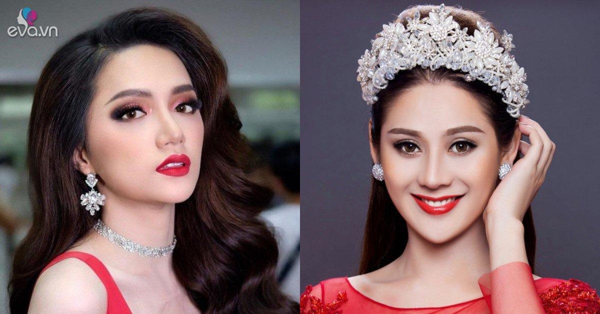 So kè tài sản của 2 người đẹp chuyển giới Hương Giang và Lâm Khánh Chi: Ai giàu hơn ai?