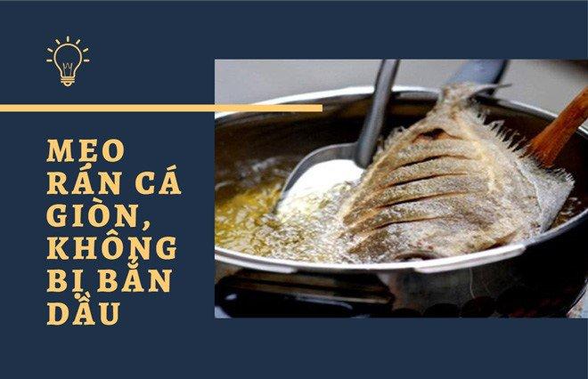 """gai vung truoc khi lay chong chi can hoc meo vat nay, dam bao me chong """"ung cai bung"""" - 1"""