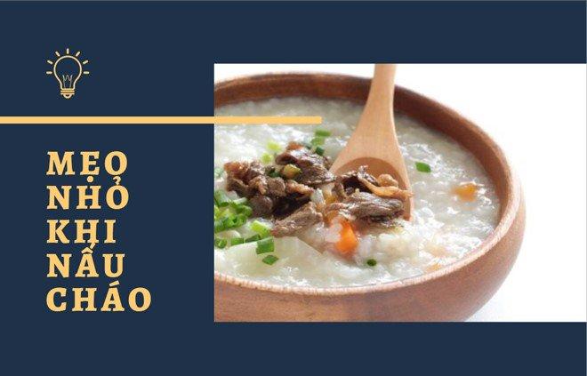 """gai vung truoc khi lay chong chi can hoc meo vat nay, dam bao me chong """"ung cai bung"""" - 3"""