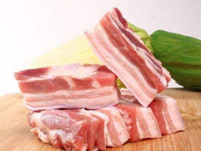 4 thực phẩm người Việt rất mê là sát thủ gây ung thư ruột, ăn càng nhiều càng bệnh sớm