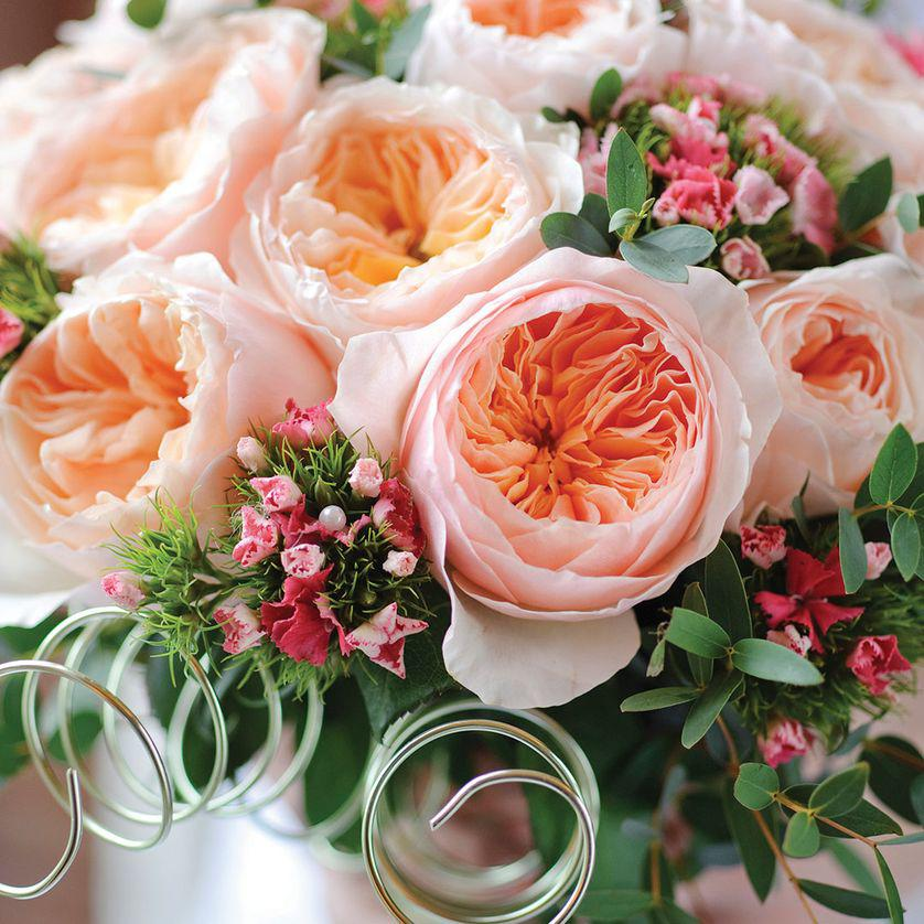 9 loai hoa dat nhat hanh tinh, co loai den vang 9999 cung khong la gi - 4