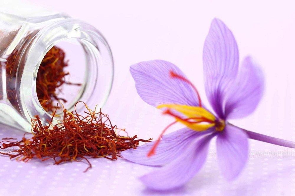 9 loai hoa dat nhat hanh tinh, co loai den vang 9999 cung khong la gi - 14