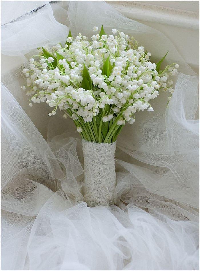 9 loai hoa dat nhat hanh tinh, co loai den vang 9999 cung khong la gi - 21