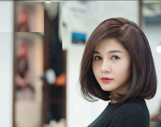 Các kiểu tóc ngắn 2020 đẹp sẽ giúp bạn trở nên cá tính