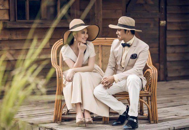 6 tuyên bố ly hôn của sao Việt năm 2019: Chuyện tình 10, 20 năm cuối cùng đều chấm hết
