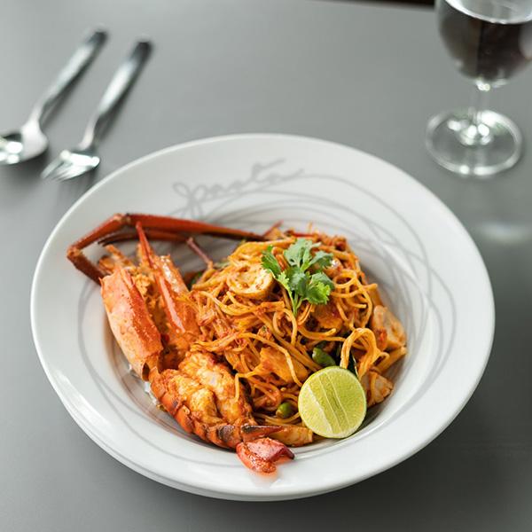 Phong cách ẩm thực độc đáo của thương hiệu Famp;B Thái Lan sắp có mặt tại Việt Nam - 5