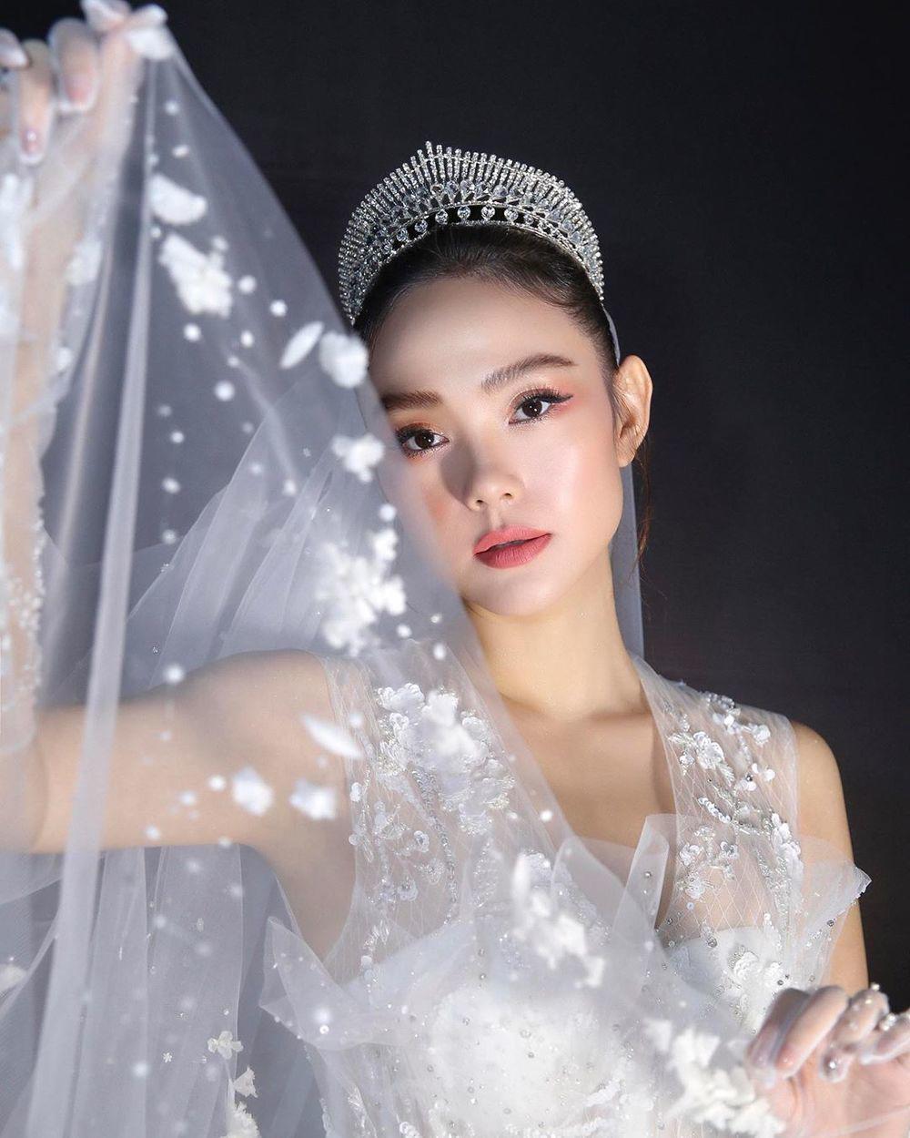 Điểm lại 6 trào lưu làm đẹp nổi bật nhất năm 2019 để xem bạncó là quý cô sành điệu