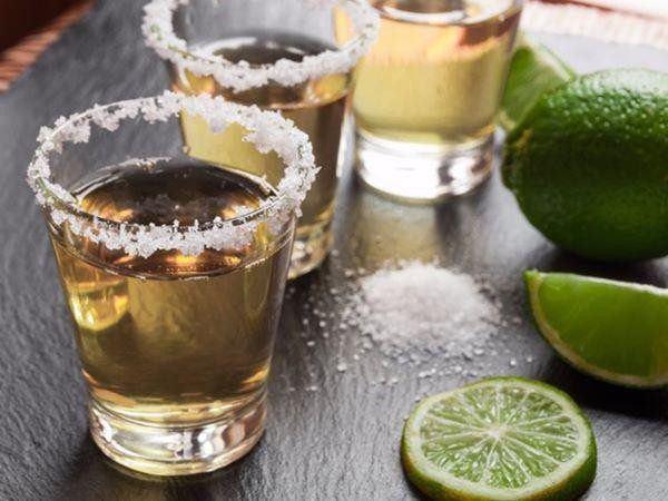 Bia uống dở đừng vội đổ đi, tận dụng theo cách này sẽ thấy thành quả bất ngờ - 5