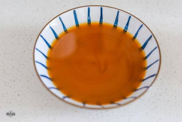 Cà tím chưng thịt thơm mềm ngon miệng, cả nhà nhắc amp;#34;lần sau nhớ nấu thêm cơmamp;#34; - 4