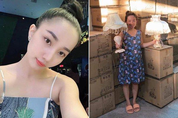 Trung thu vẫn chăm chỉ livestream bán hàng, vợ Lê Dương Bảo Lâm lại bị hỏi câu phẫn nộ - 6