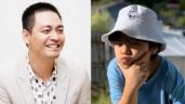 3 lần nhổ răng bất thành, con trai Phan Anh làm bố suy ngẫm vì một câu nói