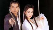 """Lâu không lộ diện, vừa xuất hiện """"Dương Quá"""" Lý Minh Thuận trông già như ông cụ"""