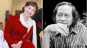 Bố ruột 84 tuổi vẫn đang có bạn gái, NSND Lê Khanh công khai cám ơn người phụ nữ ấy