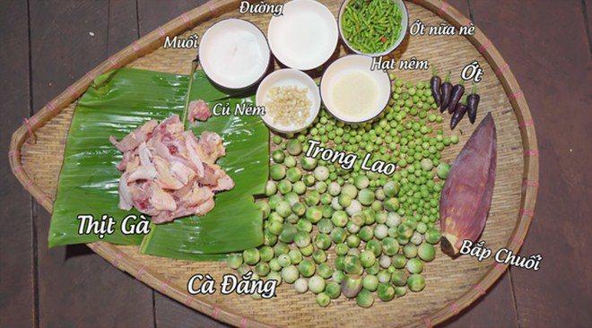 Hamp;#39;Hen Niê khoe nấu món dân tộc, fan amp;#34;lè lưỡiamp;#34; khi Hoa hậu cho cả đống gia vị này - 3