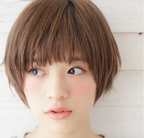 Những kiểu tóc Pixie đẹp cá tính nhất phù hợp với mọi gương mặt - 15