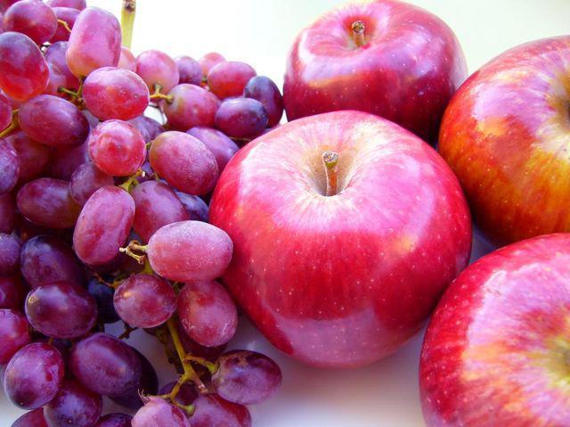 Thời điểm ăn từng loại hoa quả để đạt hiệu quả tốt nhất, ghi nhớ để tăng cường sức khỏe - 1