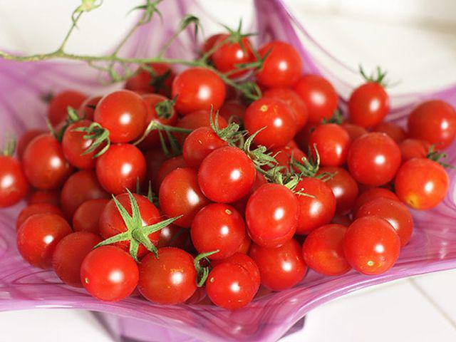 Thời điểm ăn từng loại hoa quả để đạt hiệu quả tốt nhất, ghi nhớ để tăng cường sức khỏe - 3