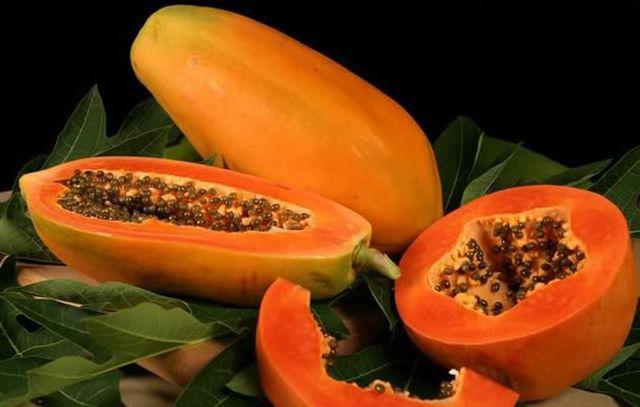 Thời điểm ăn từng loại hoa quả để đạt hiệu quả tốt nhất, ghi nhớ để tăng cường sức khỏe - 4