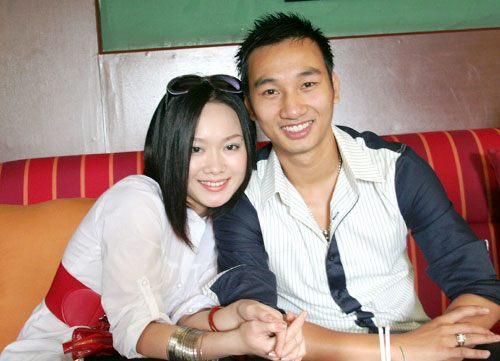 8 năm sau ly hôn: Thành Trung có thêm cặp song sinh, Thu Phượng chuyển sang yêu trai Tây - 3