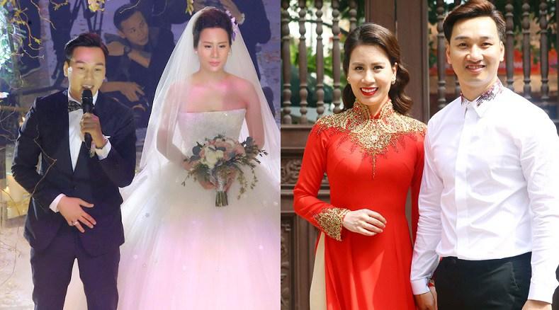 8 năm sau ly hôn: Thành Trung có thêm cặp song sinh, Thu Phượng chuyển sang yêu trai Tây - 4