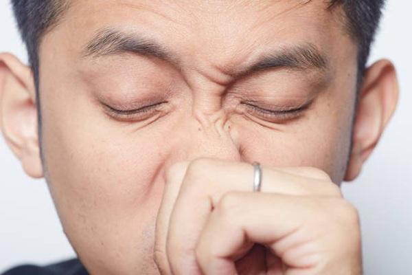 Những bộ phận trên cơ thể bị ngứa nên đi khám sớm, cẩn thận có thể là ung thư - 5
