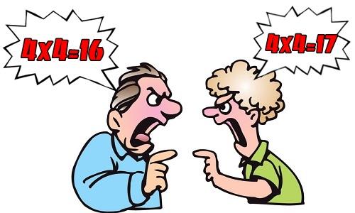 Truyện cười hay: Luật sư nổi tiếng trả giá vì mắc lừa bác nông dân - 3