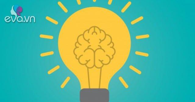 """8 cách giúp bạn vừa thư giãn, vừa """"thể dục"""" cho não bộ, tăng cường trí nhớ"""