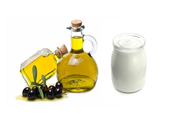 Sở hữu làn da amp;#34;vạn người mêamp;#34; với 7 mặt nạ dầu ô liu dưỡng da siêu hiệu quả - 5