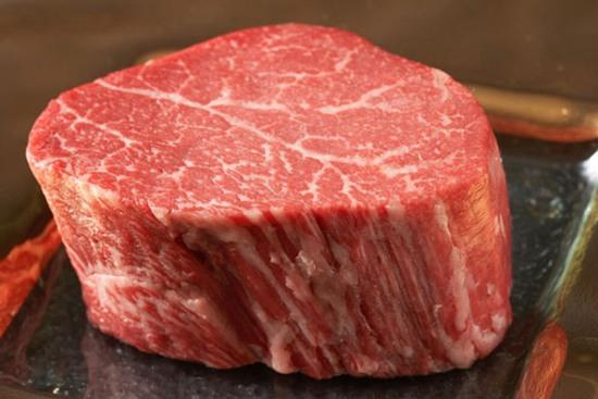 """Người khôn mua thịt bò phần này, chủ quán phải thốt lên """"gặp đúng chuyên gia""""-1"""