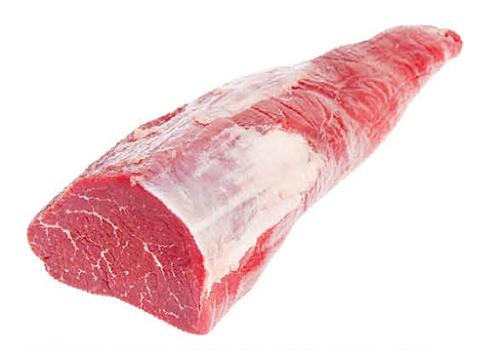 """Người khôn mua thịt bò phần này, chủ quán phải thốt lên """"gặp đúng chuyên gia""""-2"""