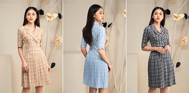 4 xu hướng thời trang thu - đông của Eva Lover mà bạn không nên bỏ qua - 2