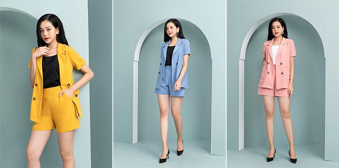 4 xu hướng thời trang thu - đông của Eva Lover mà bạn không nên bỏ qua - 3