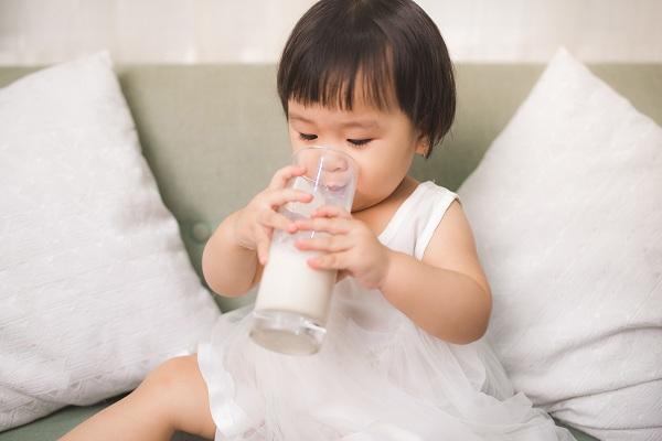 Giờ đi ngủ giúp trẻ tăng chiều cao vù vù lại khỏe mạnh, nhưng đừng thức dậy vào lúc này - 6