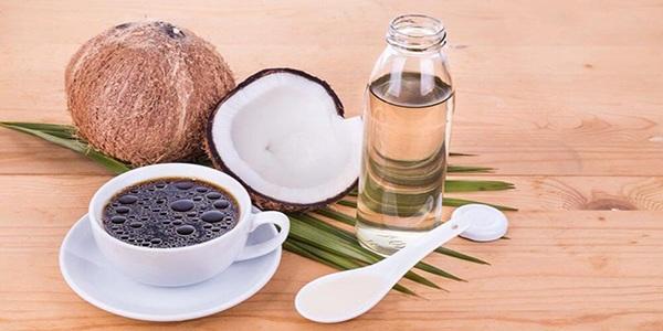6 cách dưỡng da bằng dầu dừa amp;#34;rẻ bèoamp;#34; thay thế đống mỹ phẩm tiền triệu - 6