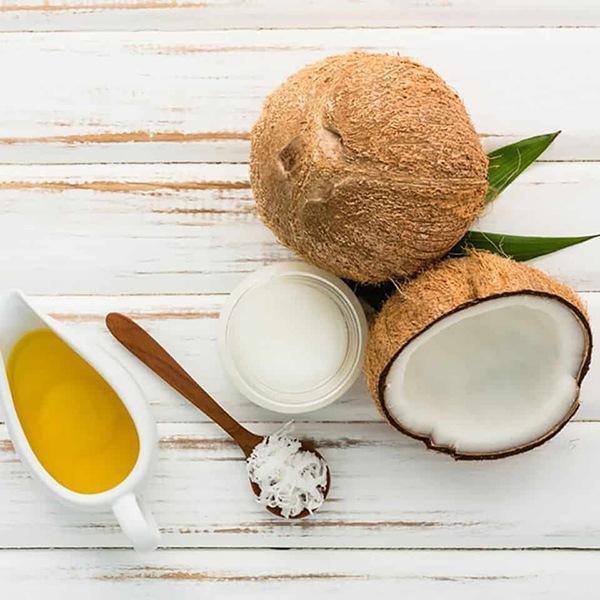 6 cách dưỡng da bằng dầu dừa amp;#34;rẻ bèoamp;#34; thay thế đống mỹ phẩm tiền triệu - 3