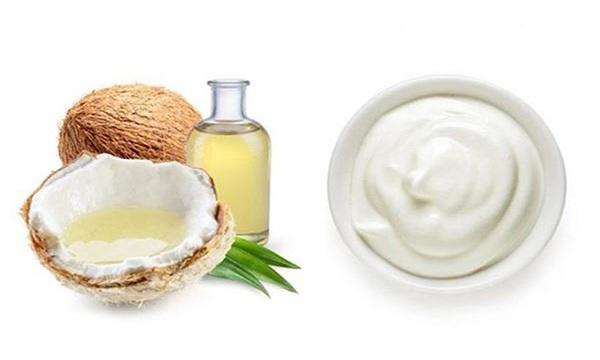 6 cách dưỡng da bằng dầu dừa amp;#34;rẻ bèoamp;#34; thay thế đống mỹ phẩm tiền triệu - 5