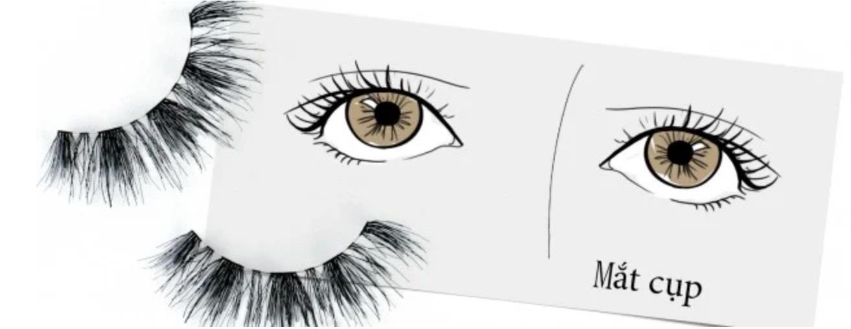 Trang điểm lộng lẫy mà mắt vô hồn: Mai Phương Thuý, Đỗ Mỹ Linh tụt hạng nhan sắc vì đâu? - 16