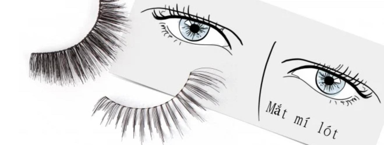 Trang điểm lộng lẫy mà mắt vô hồn: Mai Phương Thuý, Đỗ Mỹ Linh tụt hạng nhan sắc vì đâu? - 17