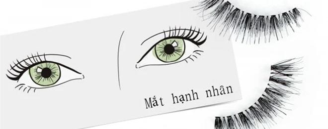 Trang điểm lộng lẫy mà mắt vô hồn: Mai Phương Thuý, Đỗ Mỹ Linh tụt hạng nhan sắc vì đâu? - 13