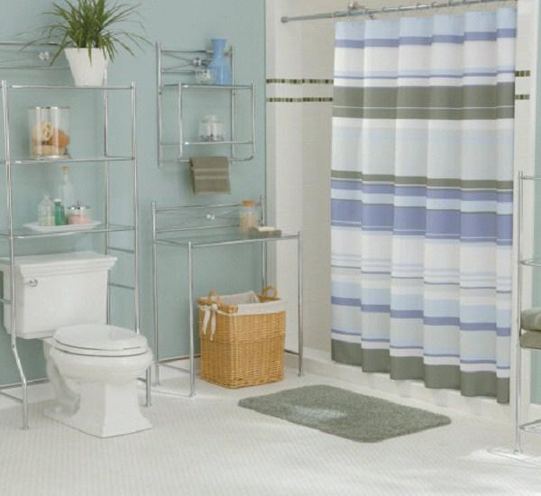 Người nước ngoài không có buồng tắm trong phòng tắm, nghe lý do này ai cũng tấm tắc - 3