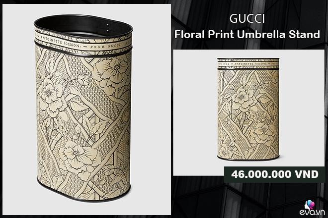 Mặc kệ áo mưa 20k bán nhan nhản, hội nhà giàu thích tốn vài chục triệu diện cho sang người - 10