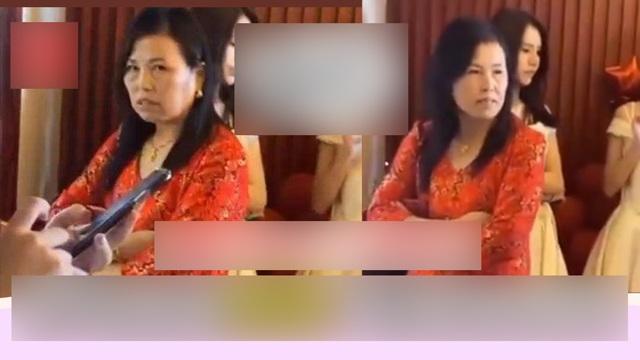 Mẹ vợ bắt chú rể đưa thêm 62 triệu mới cho đón dâu, thái độ của cô dâu gây sốc